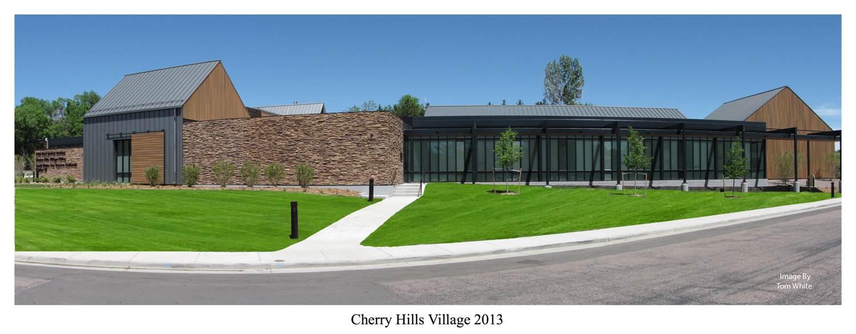Police | Cherry Hills Village, CO